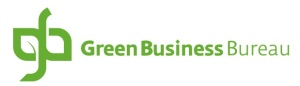 Green Business Bureau Earth Day